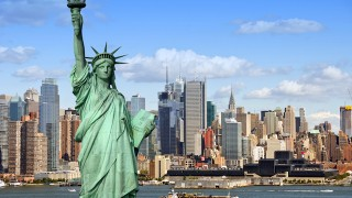 発見!たった10ドルで、NYC観光ポイントを回るツアーとは?