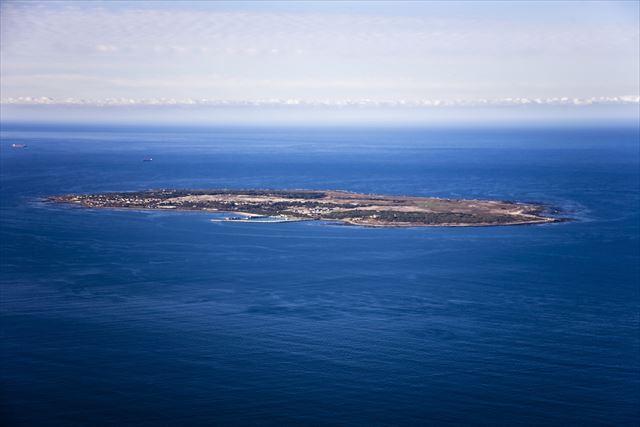 ロベン島の画像 p1_11