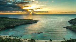 なぜ日本人はこんなにもハワイが好きなのか....その理由とは?