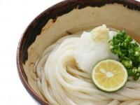 【うどん県】うどんにこだわる「香川県民専用の小麦粉」って知ってる?