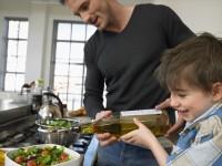 【無形文化遺産】スローライフの幸せ、「フランスの美食術」とは?