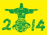 【サッカーは世界を繋ぐ】TABIZINE ブラジルW杯2014特集まとめ