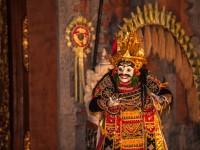 バリ島文化が花咲くウブド。バリの伝統&芸術に触れられるスポット4つ