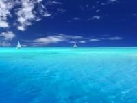 日本人がまだ知らない秘密の楽園「クック諸島」