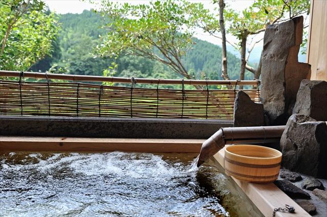 男湯女湯の年齢制限、都道府県によって違うって本当?