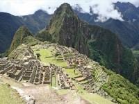 注目のランドマークは?旅好きが憧れる世界の観光名所ランキング発表