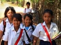 カンボジアの日本人によるスタディツアーがためになりそう!