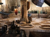 古代のワインを東京でも!8000年前の味を守り続ける「グルジアワイン」