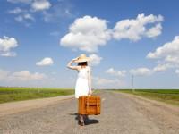 一人旅行におすすめの国って? 一人ならではのお得情報も!