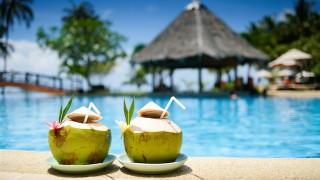 夏バテに効果的! 体に優しい、食べて美味しい南国フルーツ5選