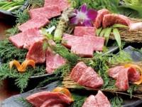 1位はどこ?外国人が選んだ日本全国レストランTOP10で味わう最高級のおもてなし料理