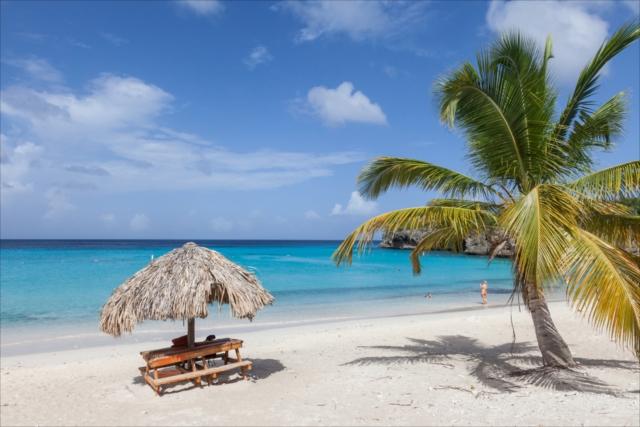 """ワクワクが沢山!カリブ海に浮かぶワンダーランド""""キュラソー島"""""""