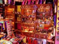 【ショッピングガイド付】どこで買える?カラフルで楽しいメキシコの日用雑貨