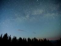 星空の下で感動のラストシーンを!第29回星空の映画際が始まりました
