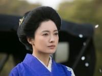 朝ドラ「花子とアン」の蓮さま、柳原白蓮から恋愛体質を学ぶ!