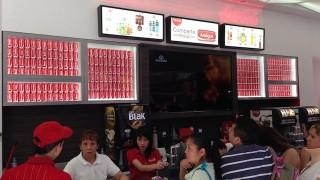メキシコで「君の名前のコカ・コーラを探そう」キャンペーンが大反響!