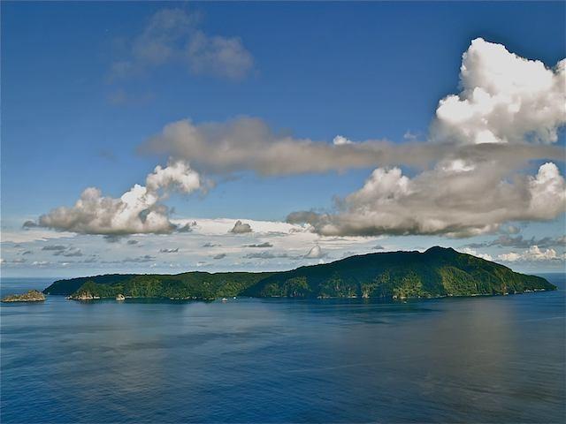 ココ島の画像 p1_34