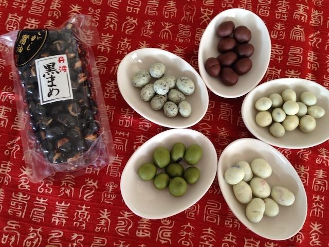 【京都】二年坂・三年坂でレアなお土産を発見!