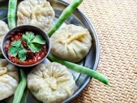 今月20、21日はネパールフェスも開催! 「美味しい」と評判のネパール料理を食べ尽くせ