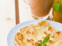 【レシピ付き】感動的な美味しさの少し変わった「マレーシア風ミルクティー」