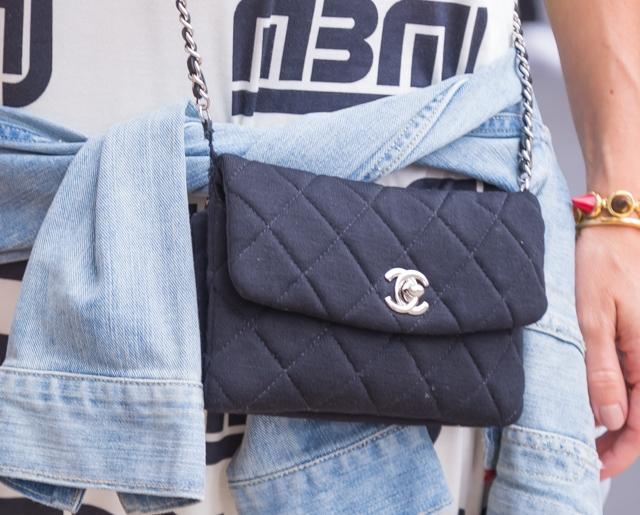 気になる今秋冬流行のバッグ!ニューヨーカーのお気に入りをチェック
