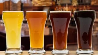 ハマる人激増中! 秋こそ飲みたい「クラフトビール」入門