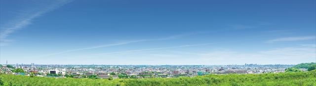 日本の家族と都市生活が変わる。少し未来の日本の家を想像してみよう