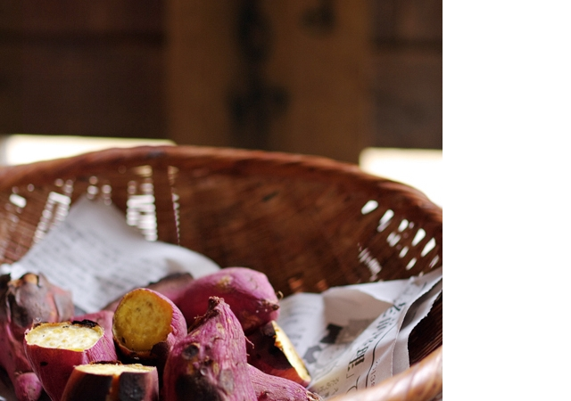 【美味しいもの宝探し】食いしん坊にピッタリな温泉宿