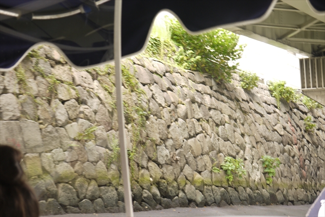 【現地レポート】川からの「下から目線」で街を見る