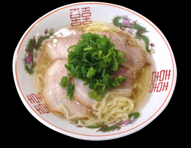 日本のご当地ラーメンが大集結!「東京ラーメンショー2014」もうすぐ開催