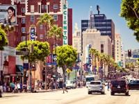 買い物天国、ロサンゼルス!LAでおすすめの「アウトレットモール」4選