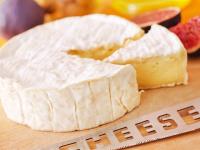 ワインがもっと美味しくなるチーズの選び方