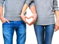 成功率が高い、旅先で恋人に出会う方法