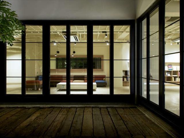 【京都】ひとり旅にも!おしゃれでお得な「ホテル アンテルーム京都」