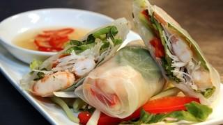 原始人食を食べる!「パレオダイエット」のレストランがロンドンにオープン
