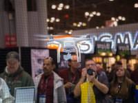 NYにカメラオタクが大集合!フォトエキスポ現地レポート
