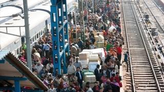 日本は何位?世界でもっとも危険な交通機関ランキング