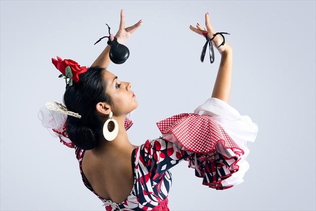 【スペインフェス】11月29・30日開催、スペインの魅力を東京でも!