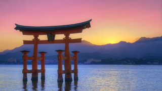 世界遺産だけじゃない!知れば知るほど奥深い、宮島めぐりの旅