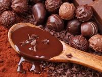 フランス最古のチョコレートタウンでチョコを食べ尽くそう!
