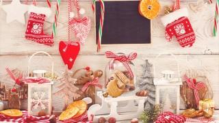 「ブッシュ・ド・ノエル」だけじゃない、世界のクリスマススイーツ