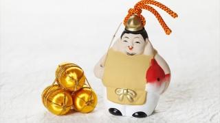 商売繁盛、仕事運UPをえべっさんにお願い 日本三大えびす神社巡り【関西】