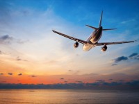 格安旅行が叶う夢の場所?成田空港第3ターミナルをひと足お先に覗き見。