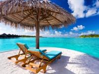 真冬に南の島という選択。星野リゾート「リゾナーレ小浜島」