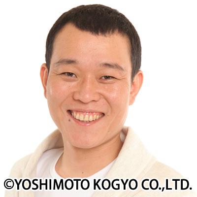 千原せいじ・COWCOWが出演!日本最大級の旅イベント「TABIPPO2015」