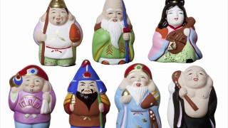 祈って食べて今年をさらに幸せに!藤沢七福神めぐり