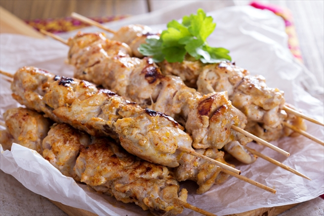 【レシピ】ダイエット効果のある「クミン」で、目指せスリムボディ!