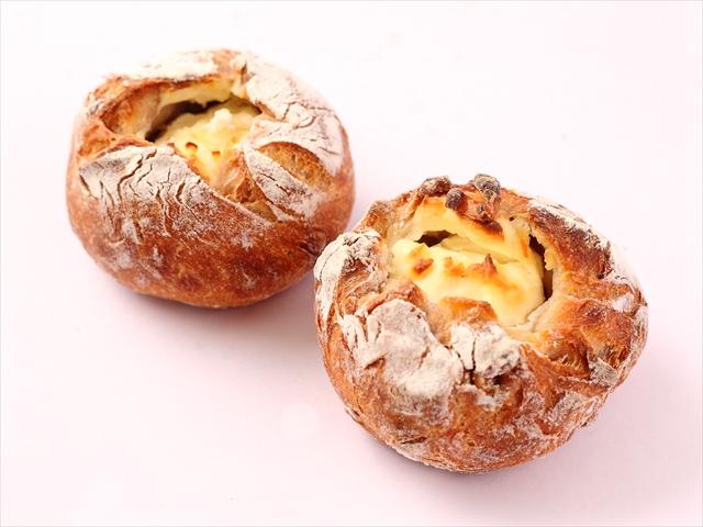 【今週末】大人気のパン屋さん集合!2日間限りの「青山パン祭り」が開催