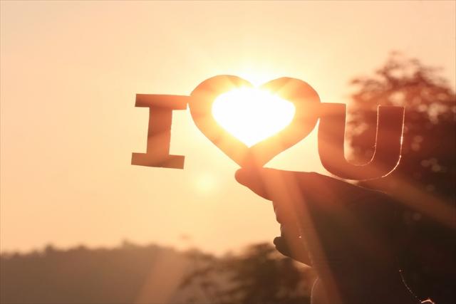 低予算でもOK!大切な人と特別なバレンタインを過ごすための10のアイディア