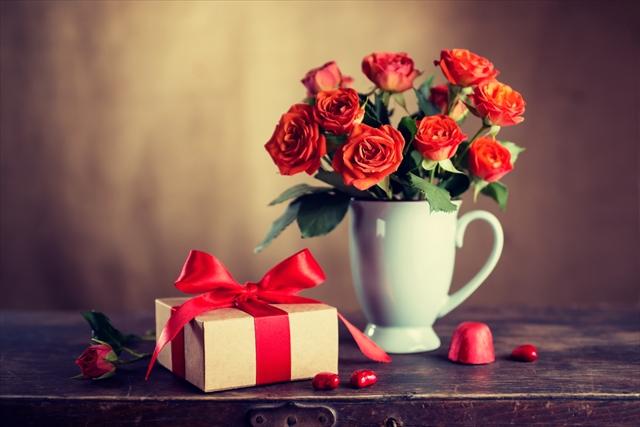 【甘いのが苦手な彼でも喜ぶ】超ユニークな美味しいバレンタインギフト